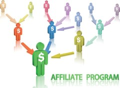 mengenal-affiliate-program