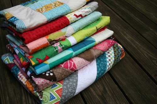 charity quilts (2)