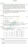 ISC 2013 Class XII Mathematics Sample Paper