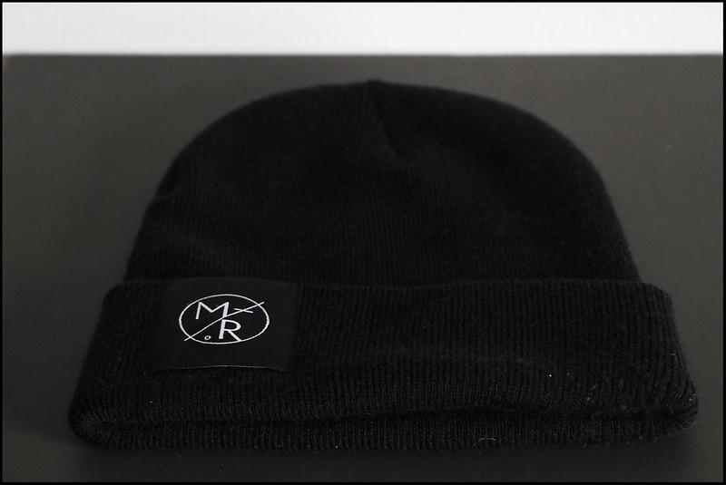 Tuukka13 - Headwear Update - A Cut Above Snapback, Minnie f. Ronya Hat and VIER Antwerp Hat - 3