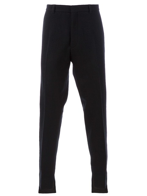Lanvin Tailored Trouser
