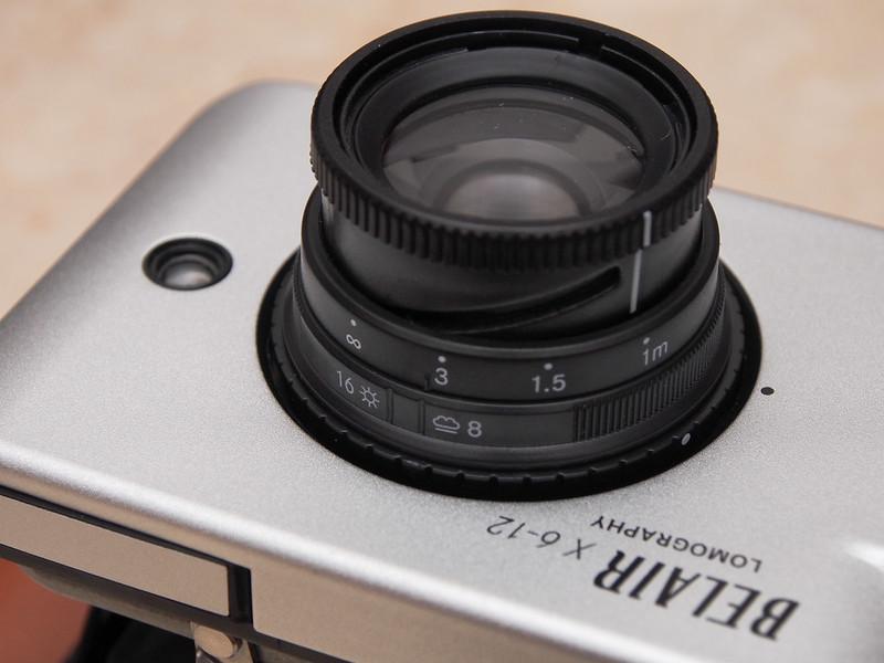 20121122-E-M5-OLYMPUS M.12-50mm F3.5-6.3-ISO 200-007.jpg