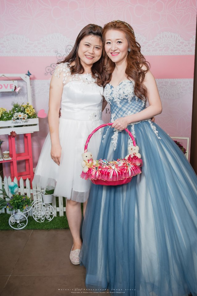 peach-20160609-WEDDING---1348