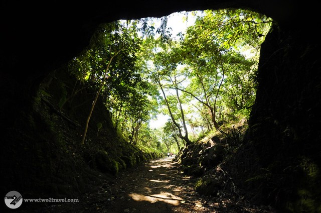 TWO2TRAVEL | Rizal | Angono Binangonan Petroglyphs