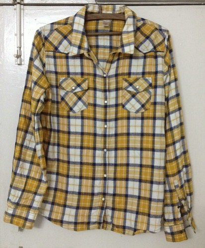 Coolhunter_its_plaid_to_see_max