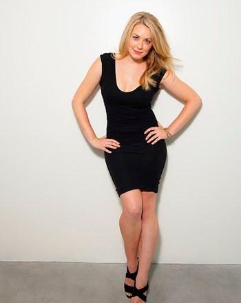 Sara Lindsey-Sierra Prescott 1