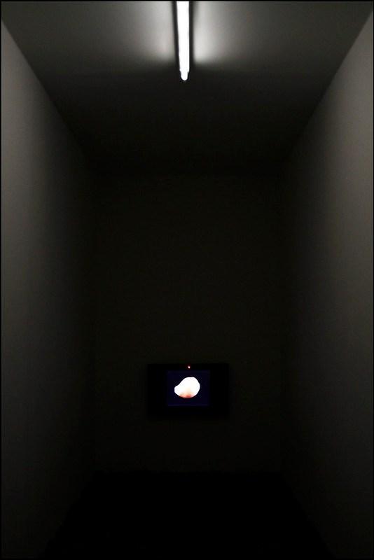 Tuukka13 - Photo Recap - ONE ON ONE - KW Institute for Contemporary Art, Berlin - 01.2012 - 8