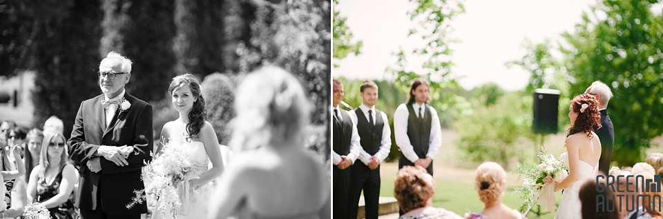 Simcoe_wedding_photographer_0027