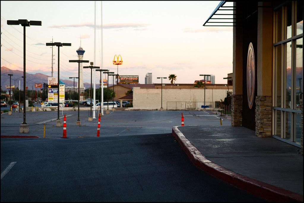 Tuukka13 - Greetings from Las Vegas - Photo Diary Day and Night in Las Vegas - 04.2013 -15