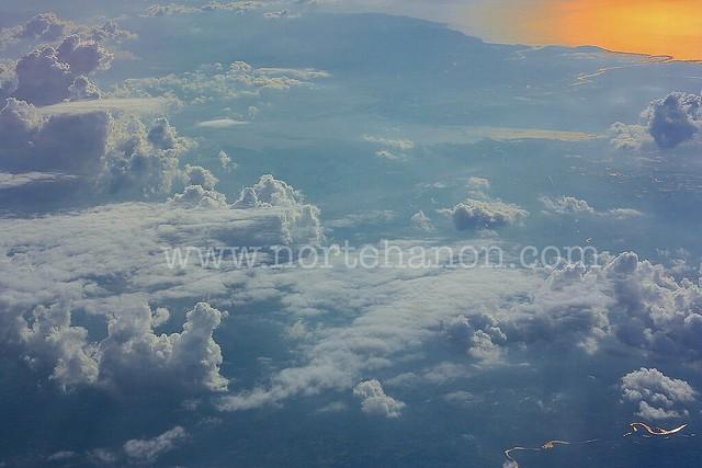 cloud04
