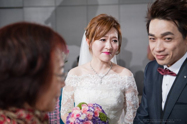 peach-20160609-WEDDING---918