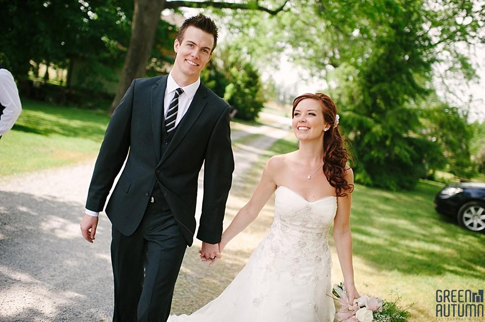 Simcoe_wedding_photographer_0085