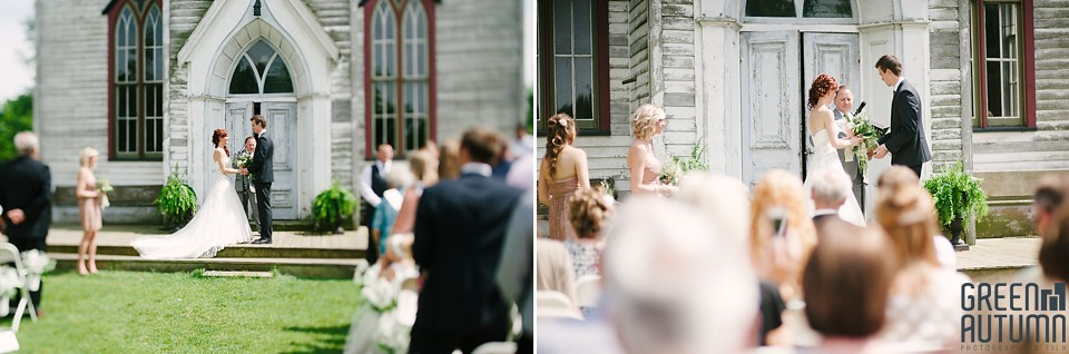 Simcoe_wedding_photographer_0077
