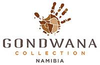 Gondwana Collection
