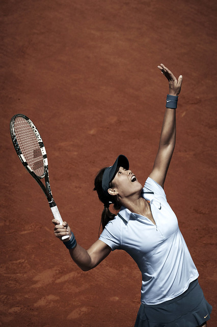 Su13_TN_FrenchOpen_LiNa_PRONA.jpeg_19657