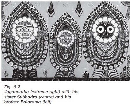 NCERT Class XII History Part 2: Theme 6   Bhakti –Sufi Traditions