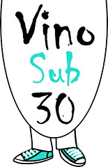 logo VinoSub30 alta (light blue)