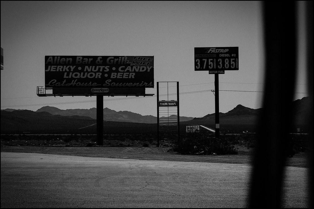 Tuukka13 - PHOTO DIARY - A Day in Death Valley, California - 04.2013 -3