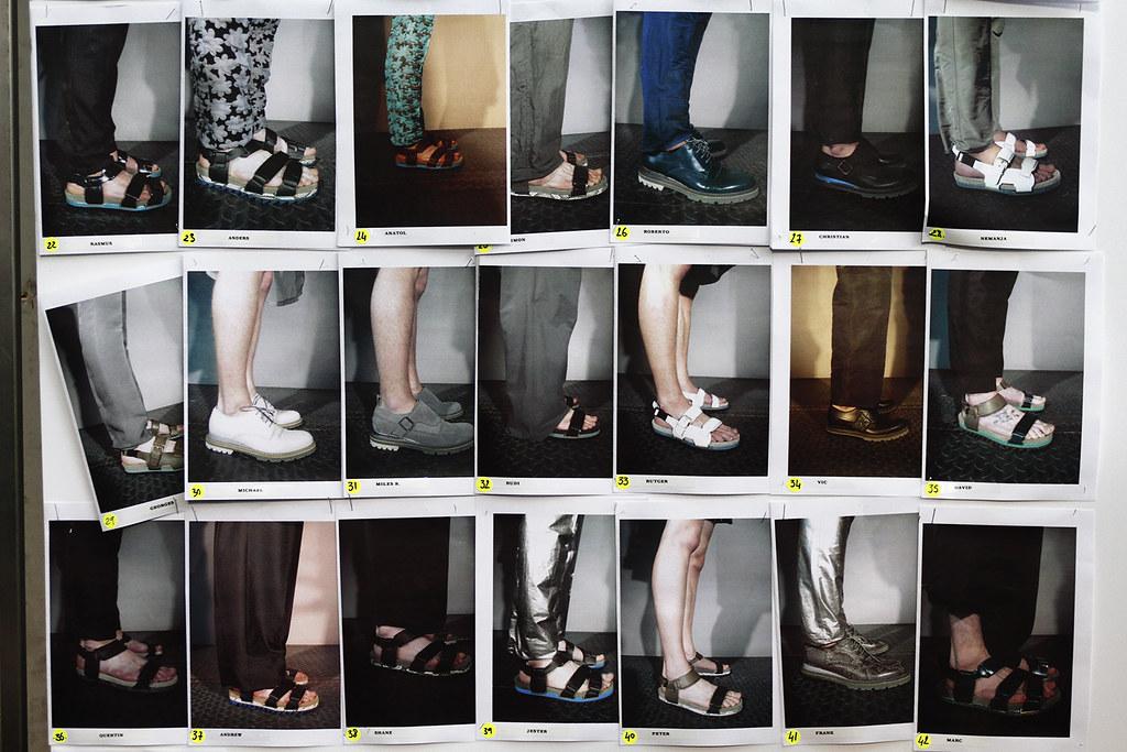2012_07_01 Lanvin SS 13 Menswear Show Backstage - Paris Mens Fashion Week - Hypebeast Exclusive - Tuukka Laurila - 30
