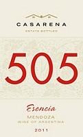 505-Casarena