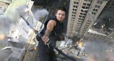 jeremy-renner-hawkeye-the-avengers