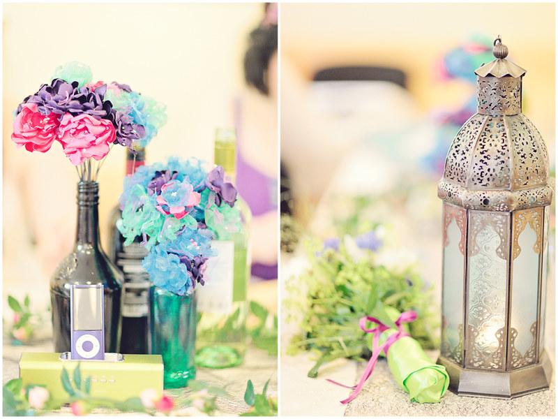 2-brides-green-house-diy-wedding-37