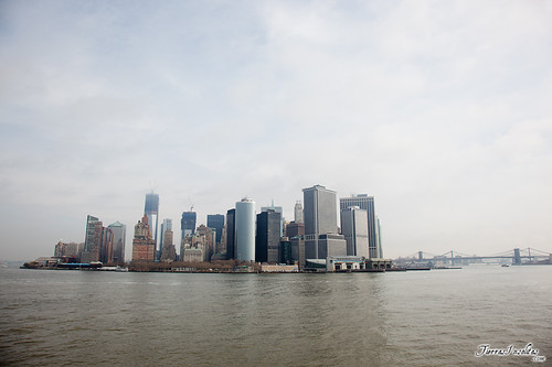 State Island (NY)