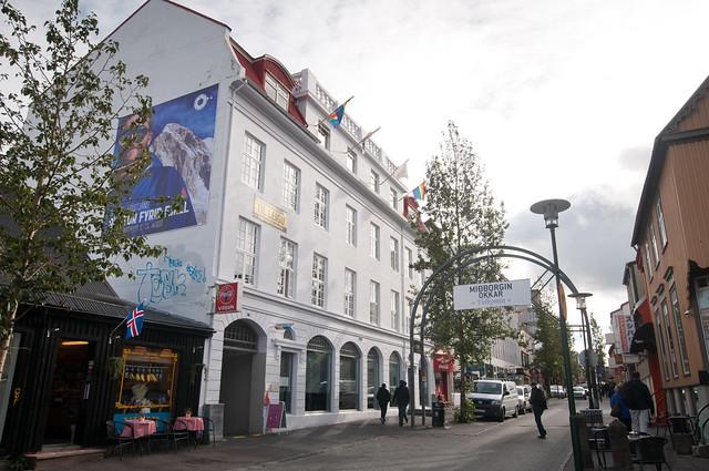 ReykjavikIceland-4