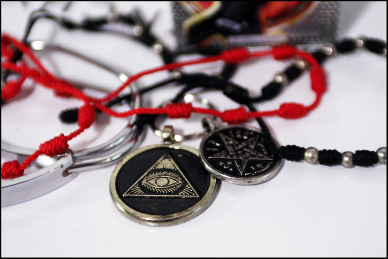 Tuukka13 - Souvenirs from New York, Paris and Mexico - 9