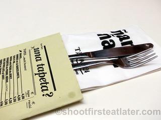 Tapas 24 menu-002