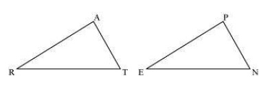 NCERT Solutions for Class 7th Maths Chapter 7   Congruence of Triangles