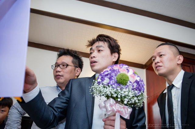 peach-20160609-WEDDING---253