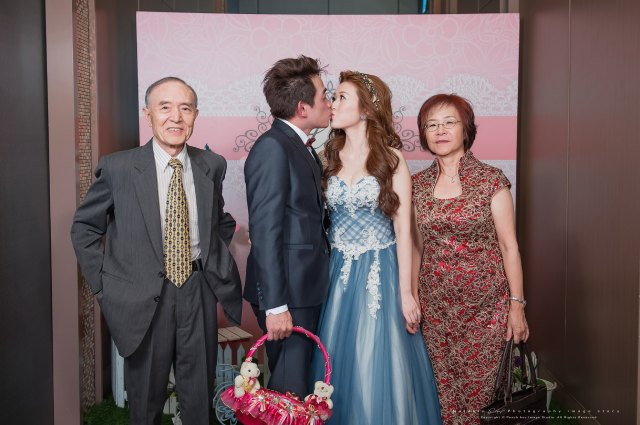 peach-20160609-WEDDING---1388