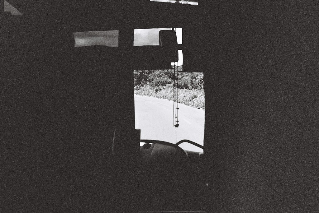 Tuukka13 - 35mm Film - 08/2012 - Sayulita, Mexico - Canon AE-1 & Kodak BW400CN - 000054