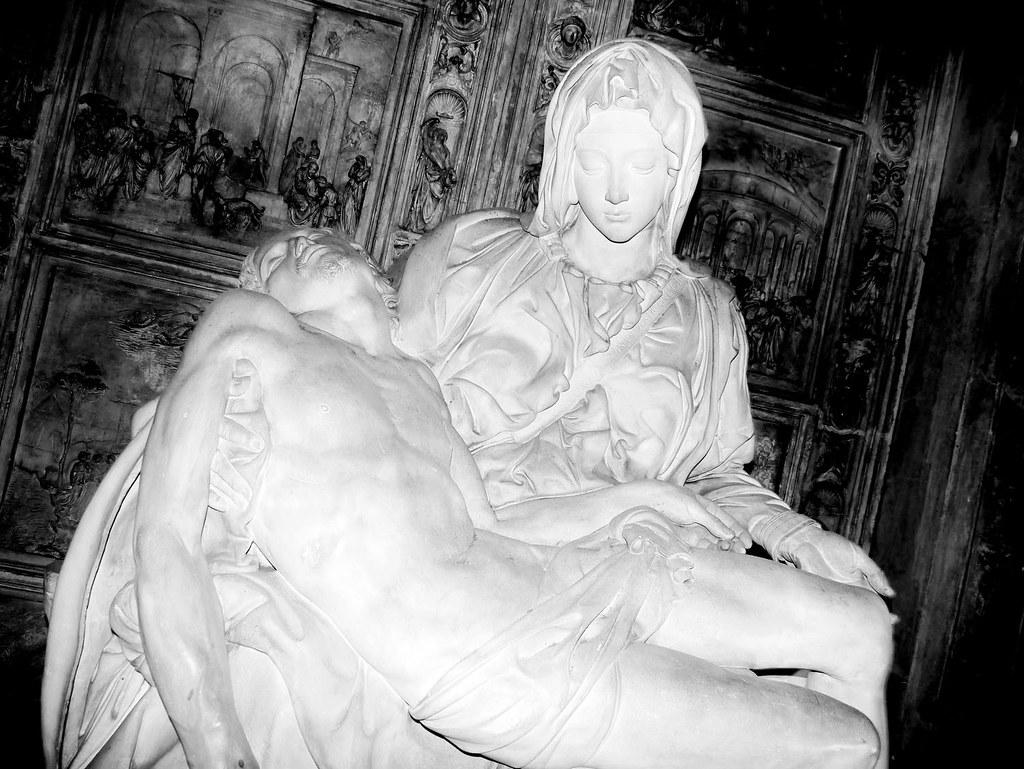 """THE LAUNCH OF M:M (PARIS)'S NEW MONOGRAPH """"M:M (PARIS) DE M À M"""" at Chapelle de l'École des Beaux-Arts, Paris  Photo Stéphane Feugère 2"""
