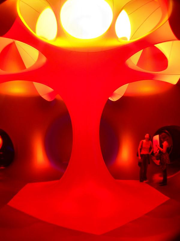 Luminarium 2013-11