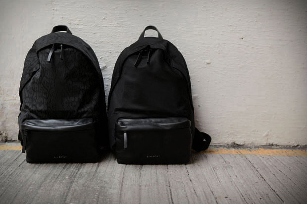 givenchy-leather-backpacks-0