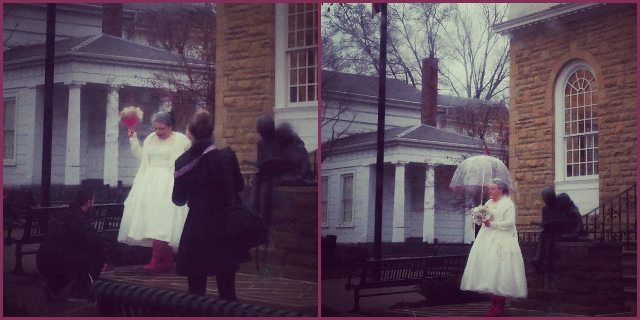 rain-bride-collage