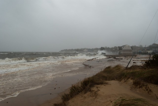 Hurricane Sandy 10