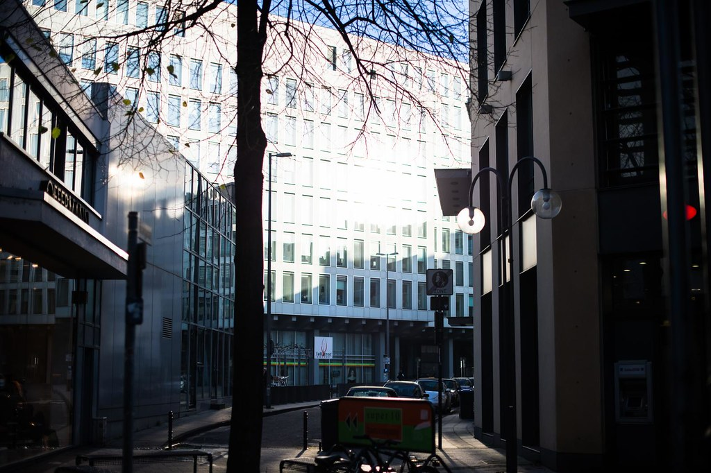 CGN Streets 06.11.2012