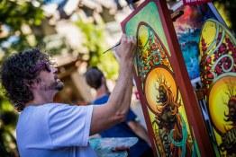 WAC ArtWalk 2015-0598