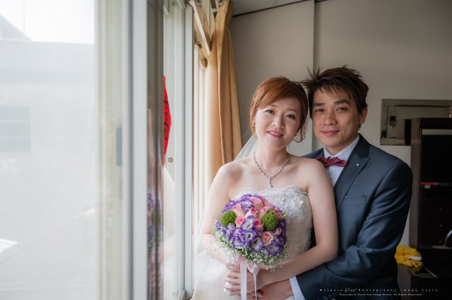 peach-20160609-WEDDING---642