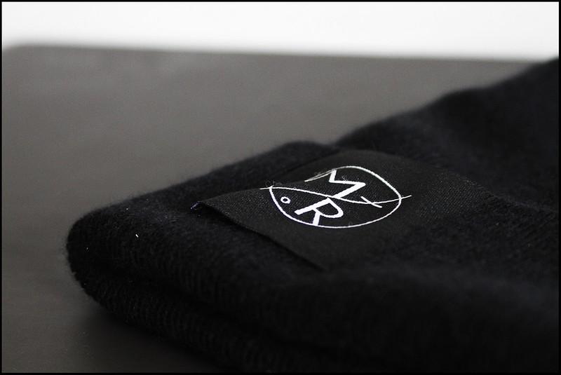 Tuukka13 - Headwear Update - A Cut Above Snapback, Minnie f. Ronya Hat and VIER Antwerp Hat - 4