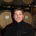 Eau Vivre Winery