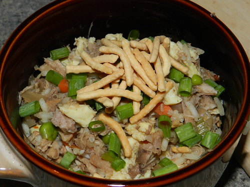Pork Fried Rice (11)