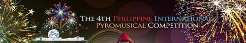 Pyromusical 2013