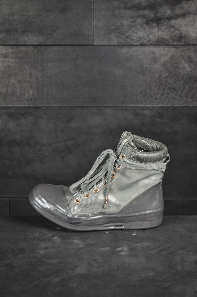 Carol Christian Poell – Sneaker AM-2524