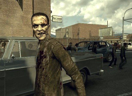 The Walking Dead Survival Instinct_screen 3