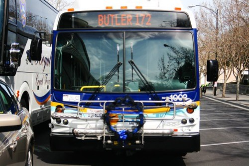 Butler 172