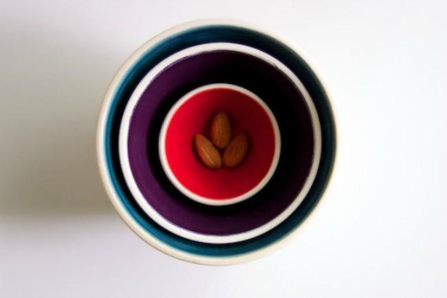 rosslab nesting bowls